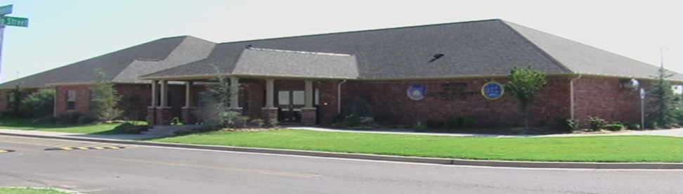 Wichita Child Development Center16