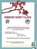 Ribbon Skirt Class Home Page Size