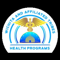Health Services Logo Shaped PNG